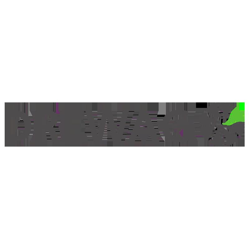 logo drewag