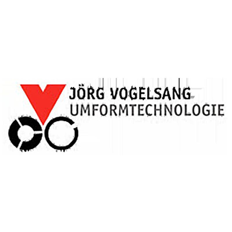 logo joerg vogelsang