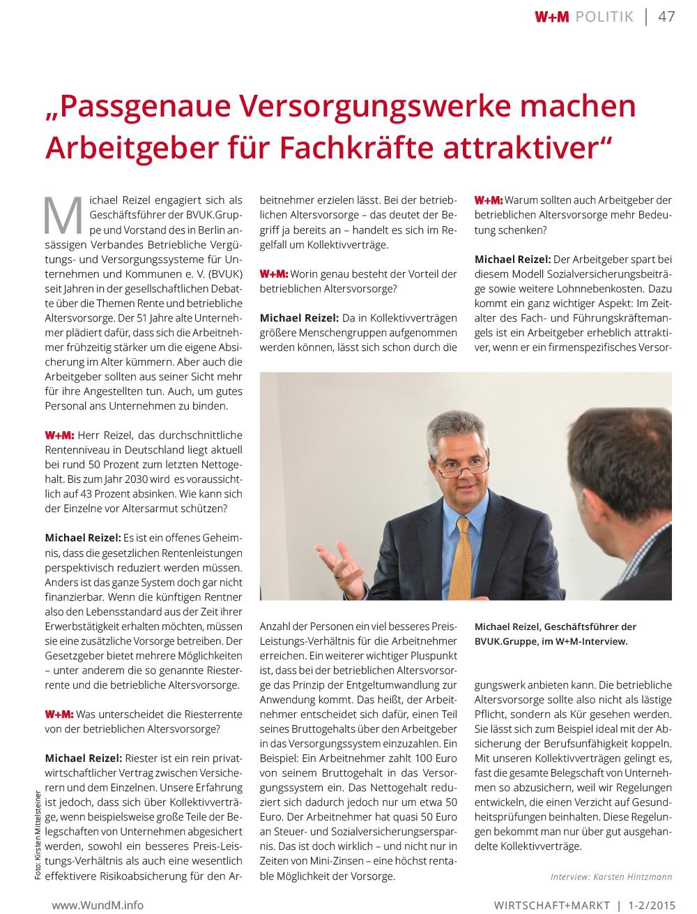 Ratgeber_BVUK_passgenaue_versorgungswerke