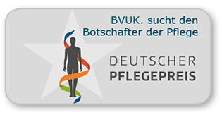 BVUK.-Website-Pflegepreis_Bild-Teaser